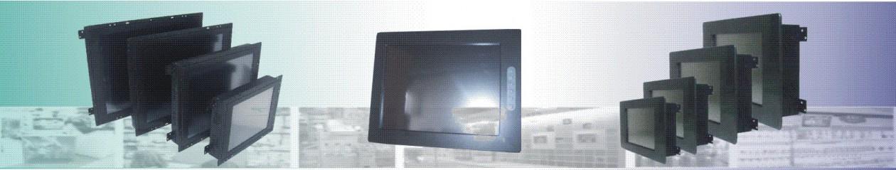 3U Embedded Systems GmbH